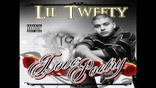 Lil Tweety- I