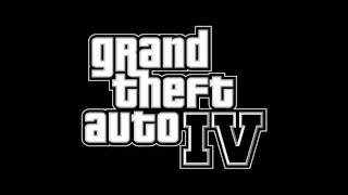 GTA IV Theme Song ( Bass Boost)