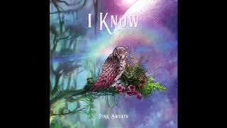 [2.76 MB] Pink Sweat$ - I Know