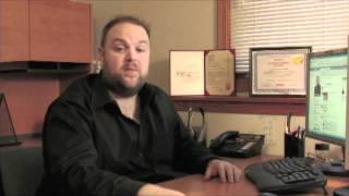Yelp Consultant | Chicago Internet Marketing