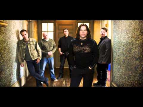 "Great Big Sea ""Pirates: Adventures in Art"" &  Instrumental"