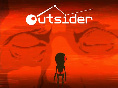 Outsider: After Life Release Trailer