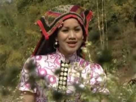 """Tai Dam Song """"Tinh Ca Mua Xuan"""""""