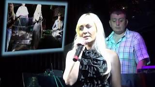 Группа Леди - Андрей (live) (02.07.2017)