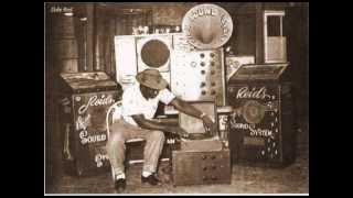 Duke Reid Group - Every Day Is Like A Holiday