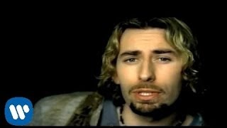 connectYoutube - Nickelback - Savin Me [OFFICIAL VIDEO]