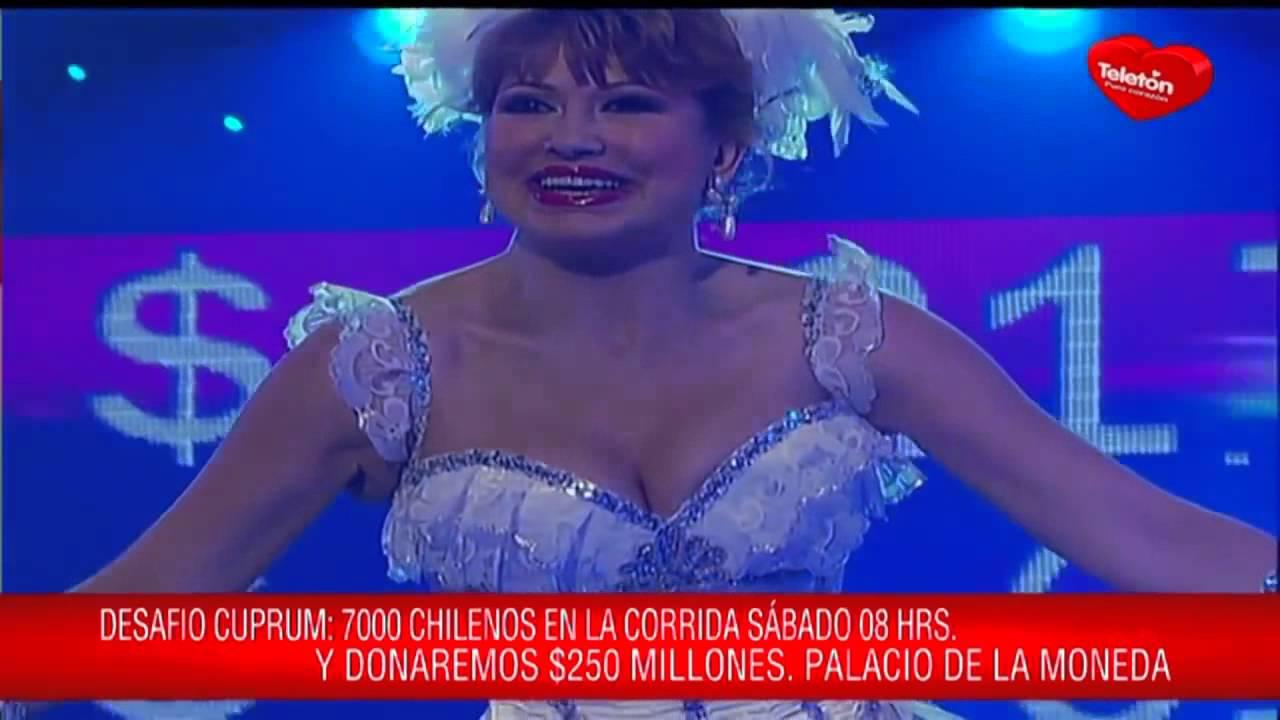 Maria Jose Nieto