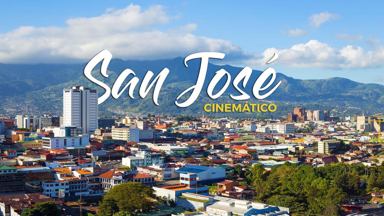 Resultado de imagen para San José, Costa Rica