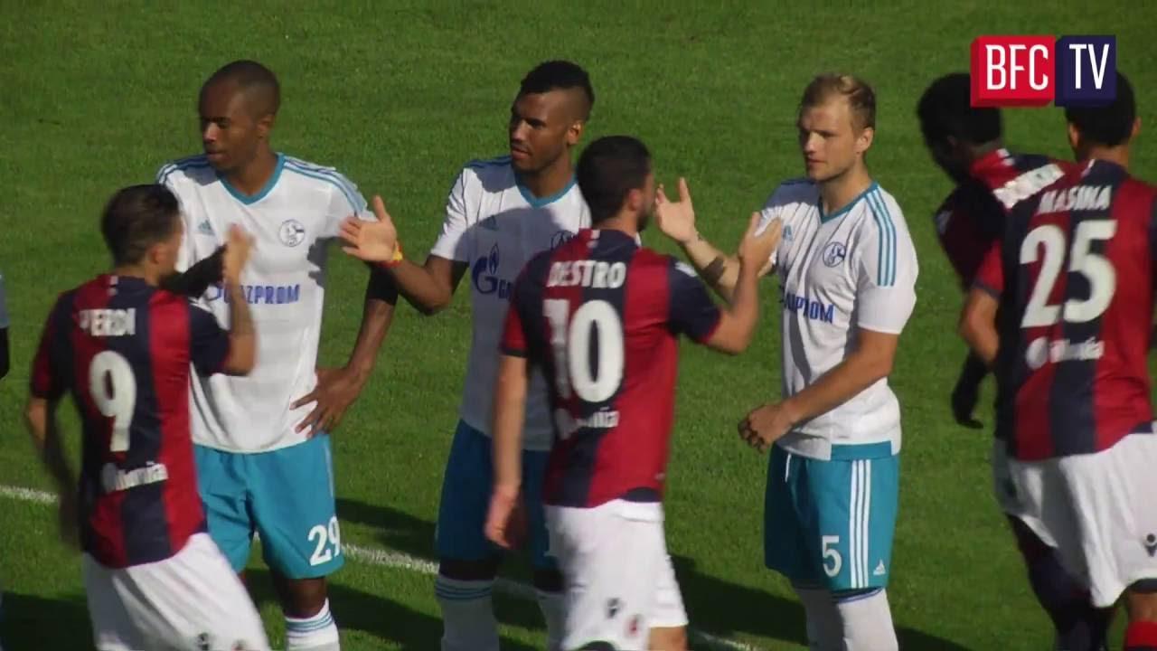 Schalke Bfc