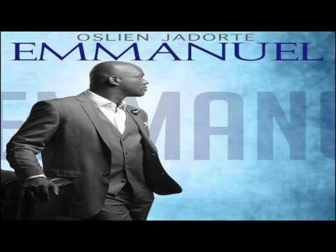 Emmanuel By Minister Oslien Jadorte & GOM Worship