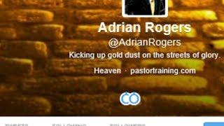 37 Christians twitter