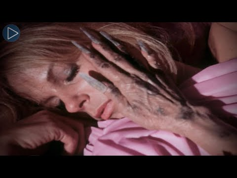 THE THIRSTY DEAD: BLOOD CULT 🎬 Remastered Classic Full Horror Movie 🎬 English HD 2021