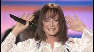 Download София Ротару - Белый танец Mp3 and Videos