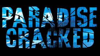 Paradise Cracked soundtrack - Paradise Cracked