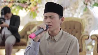 Download Lagu Merdunya Qira'at Ayat Tentang Pernihakan Surat Ar Ruum ayat 21 mp3