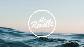 Ariana Grande - Breathin (Tom Ferry Remix)