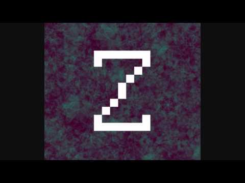 Rhythm Bot - ZOMBIETOP