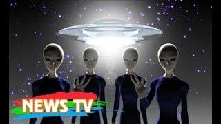Trái Đất sợ người ngoài hành tinh, đó là lý do nhiều nước che giấu sự thật về UFO?