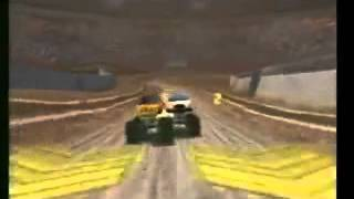 Monster Trux Arenas.mp4