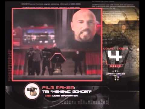 C&C The First Decade - Bonus DVD - 06  A Tribute To Command & Conquer