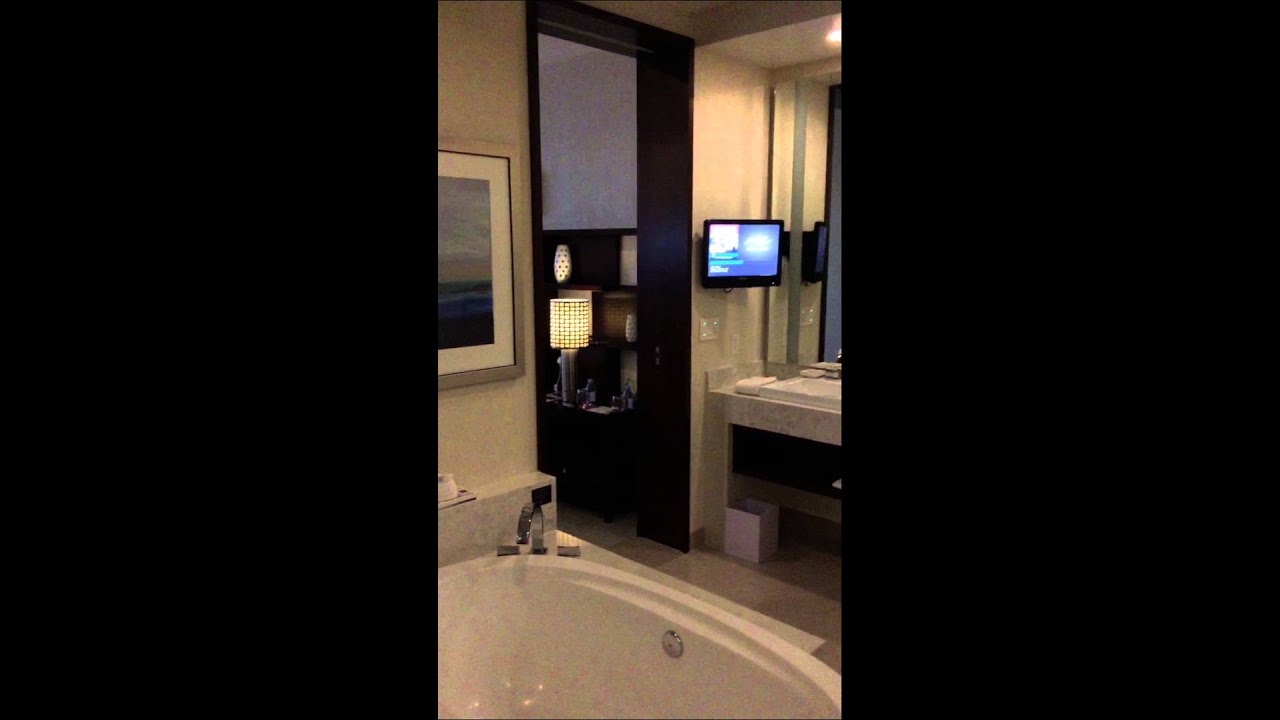 aria 2 bedroom suite. Aria 2 Bedroom City View Penthouse 2015  reverse layout YouTube Suite Las Vegas 1 Deals