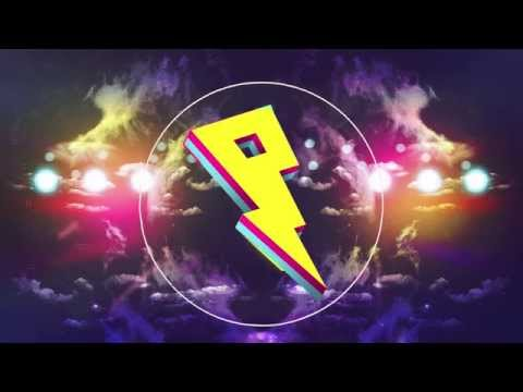 Zedd - Beautiful Now (Dirty South Remix)