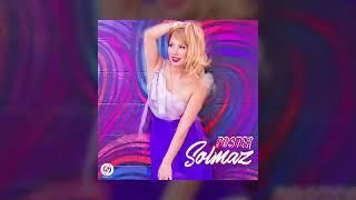 Solmaz - Poster OFFICIAL TRACK | سولماز - پوستر