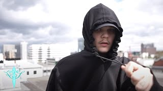 SIERRA KIDD - GO GO prod. by ALECTO (Official Video)
