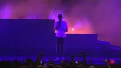 Tyler, The Creator - See You Again (Live) At Camp Flog Gnaw 2018