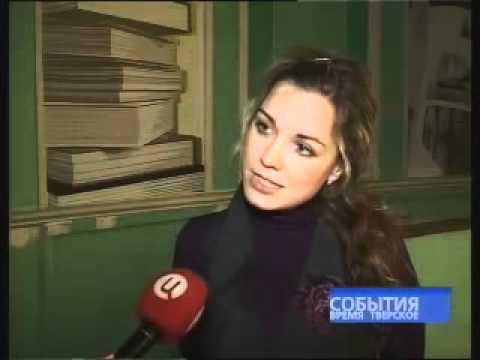«Ад каннибалов» .mp4