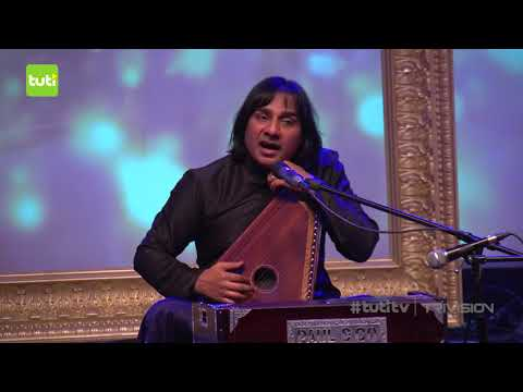 Ustad Shafqat Ali Khan Musical Event Part 2