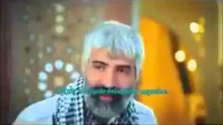 DİYANET HAZIRLADI!!!! Diyanet'in izlenme rekoru kıran ''Namaz'' videosu 2017 Video