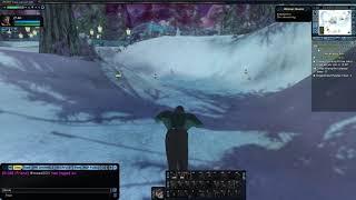 STAR TREK ONLINE - Fastest Game On Ice 2018 (005 minutes)