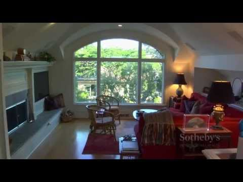 Luxury Coastal Home for Sale: Creative Tour of 50 Coral Street, Pacific Grove, CA (HD 720p)