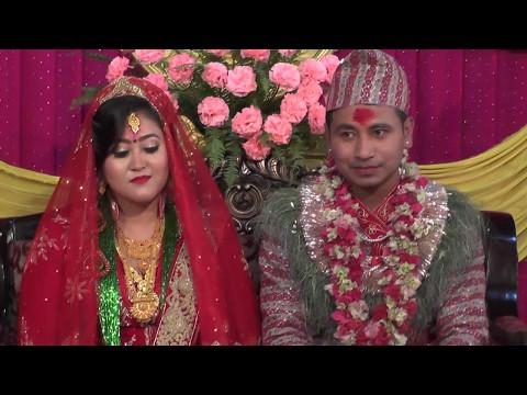Raj Sansar  Weds Kavita