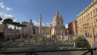En immersion à l'hôtel La Griffe à Rome | Voyage Privé France