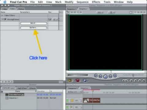 final cut pro for windows 7 64 bit free download kickass
