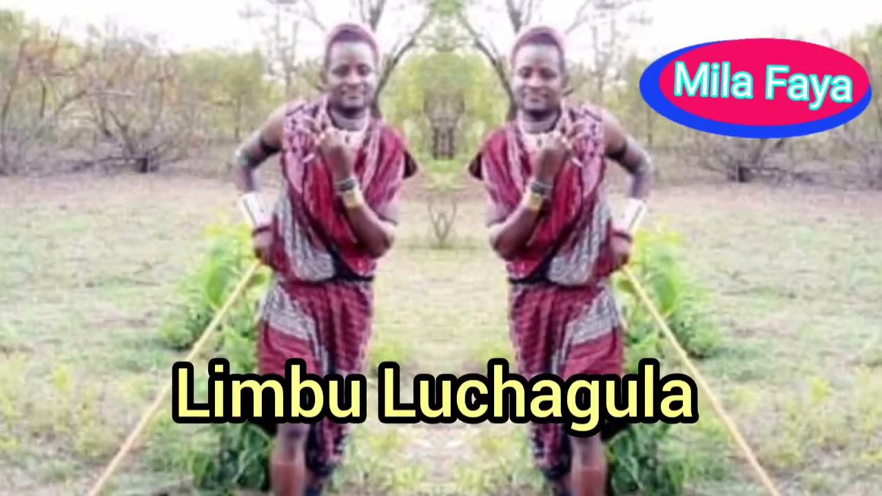 Download Limbu Luchagula Lya basabi #mila #Faya #com