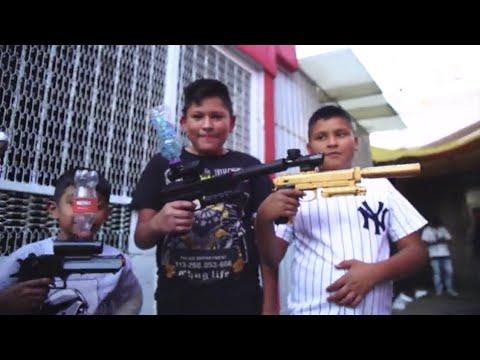 Download Fat Nick ft Big Soto - FILA (Official Video)