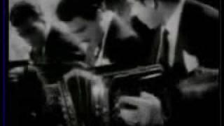 La Yumba (1946) - Osvaldo Pugliese