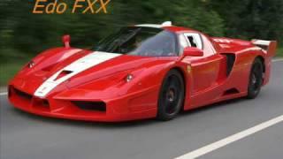 Top 20 stylowych samochodów (Top 20 style car)
