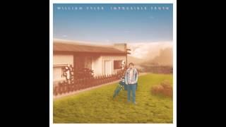 William Tyler - Cadillac Desert
