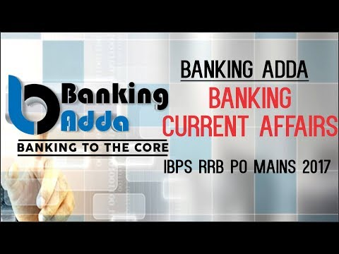 Current Affairs For Ibps Po 2013 Pdf