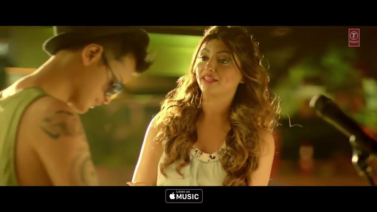 Download SabWap CoM Jahaan Tum Hoo Shrey Singhal New Hindi Video Song 2017 Full Hd