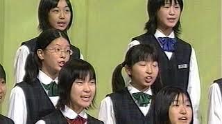予感(仙台市立長町中学校)