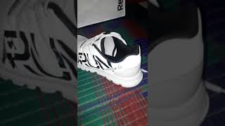 Nike Air max First Copy Mumbai Chor Bazzar @ 1299rs