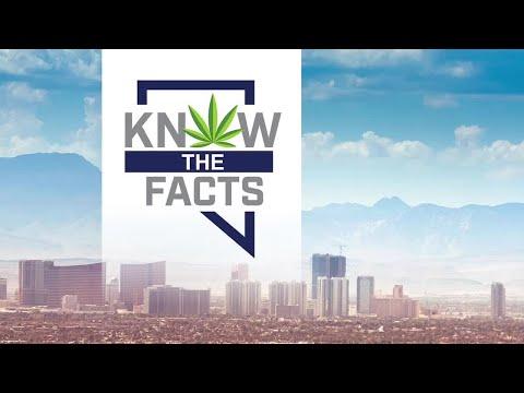 Public consumption among questions as recreational marijuana sales begin in Nevada