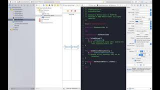 كيفية إنشاء ورقة عمل في دائرة الرقابة الداخلية باستخدام الهدف-C في كسكودي 9 ?