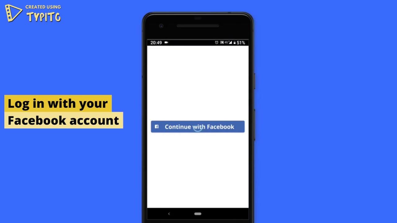 Download Socialcrumb - Instagram Business Comment Picker APK latest