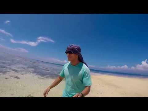 MODESSA ISLAND RESORT (ROXAS PALAWAN)